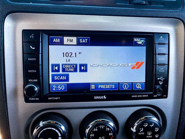 2012 Dodge Challenger SRT8 392 Madison, NC 24