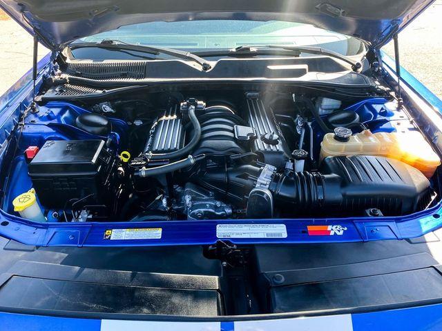 2012 Dodge Challenger SRT8 392 Madison, NC 33