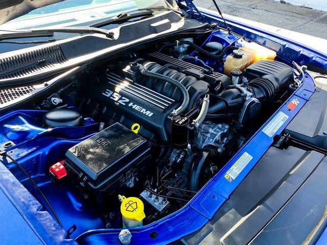 2012 Dodge Challenger SRT8 392 Madison, NC 35