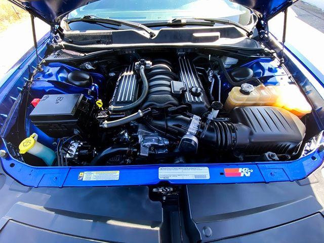 2012 Dodge Challenger SRT8 392 Madison, NC 36