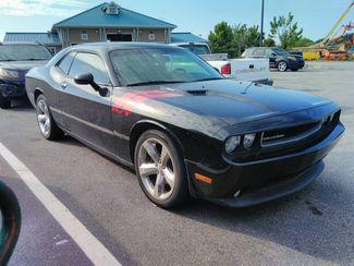 2012 Dodge Challenger R/T Plus Madison, NC