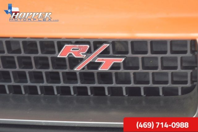 2012 Dodge Challenger R/T in McKinney, Texas 75070