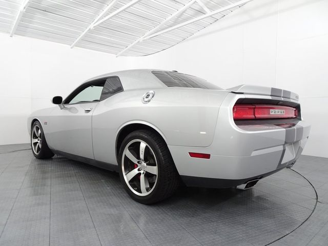 2012 Dodge Challenger SRT8 392 in McKinney, Texas 75070