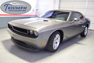 2012 Dodge Challenger SXT in Memphis TN, 38128