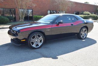 2012 Dodge Challenger R/T Classic in Memphis, Tennessee 38128