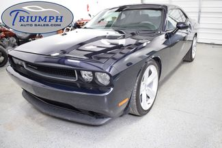 2012 Dodge Challenger SXT in Memphis, TN 38128