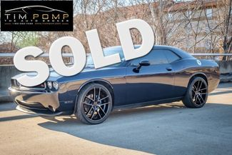 2012 Dodge Challenger R/T | Memphis, Tennessee | Tim Pomp - The Auto Broker in  Tennessee