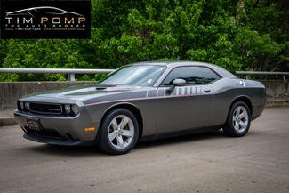 2012 Dodge Challenger SXT in Memphis, Tennessee 38115