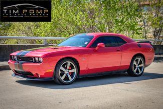 2012 Dodge Challenger SRT8 392 in Memphis, Tennessee 38115