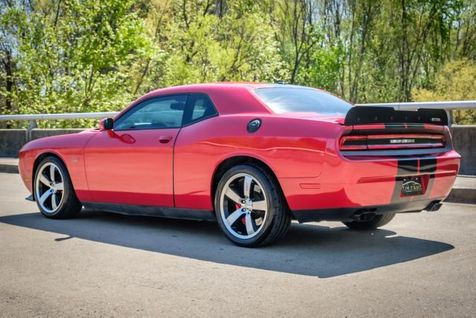 2012 Dodge Challenger SRT8 392 | Memphis, Tennessee | Tim Pomp - The Auto Broker in Memphis, Tennessee