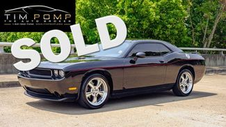 2012 Dodge Challenger SXT | Memphis, Tennessee | Tim Pomp - The Auto Broker in  Tennessee