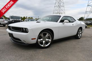 2012 Dodge Challenger R/T in Memphis, Tennessee 38128