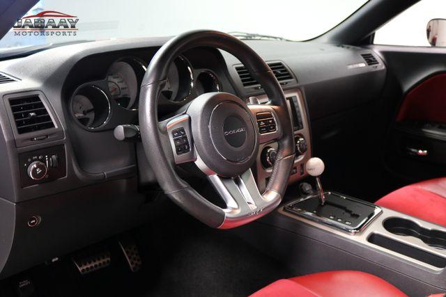 2012 Dodge Challenger SRT8 392 Merrillville, Indiana 10