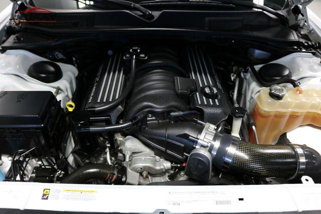 2012 Dodge Challenger SRT8 392 Merrillville, Indiana 8
