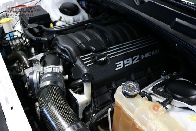2012 Dodge Challenger SRT8 392 Merrillville, Indiana 9