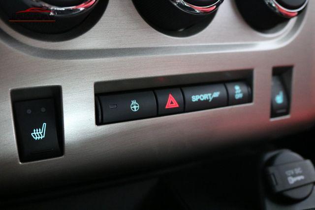 2012 Dodge Challenger SRT8 392 Merrillville, Indiana 22