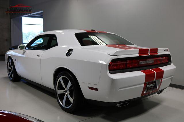 2012 Dodge Challenger SRT8 392 Merrillville, Indiana 2
