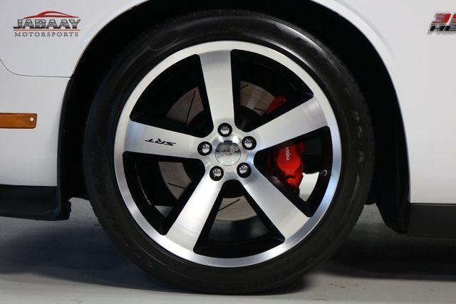 2012 Dodge Challenger SRT8 392 Merrillville, Indiana 41