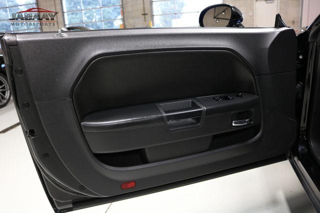 2012 Dodge Challenger SXT Plus Merrillville, Indiana 22