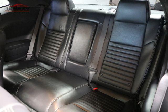 2012 Dodge Challenger SXT Plus Merrillville, Indiana 11
