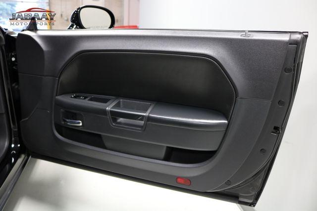 2012 Dodge Challenger SXT Plus Merrillville, Indiana 23