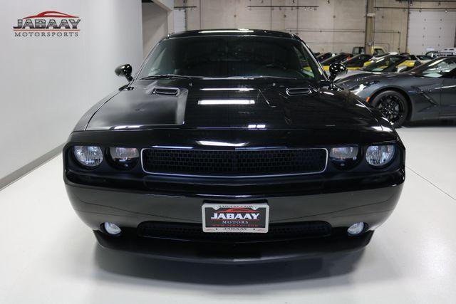 2012 Dodge Challenger SXT Plus Merrillville, Indiana 6