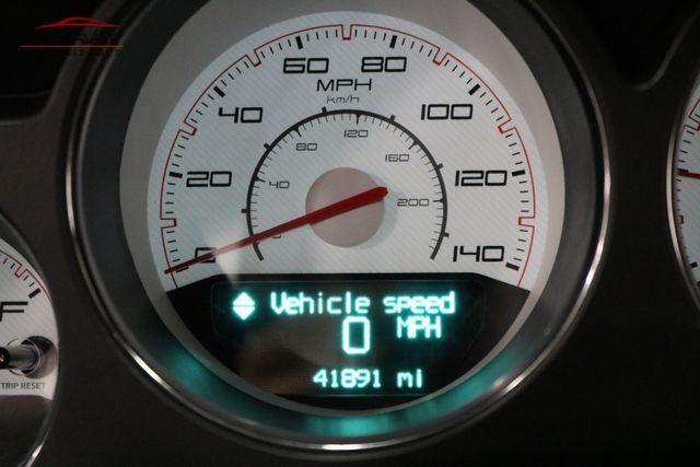 2012 Dodge Challenger SXT Plus Merrillville, Indiana 17