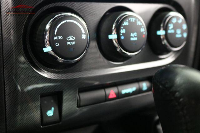 2012 Dodge Challenger SXT Plus Merrillville, Indiana 20