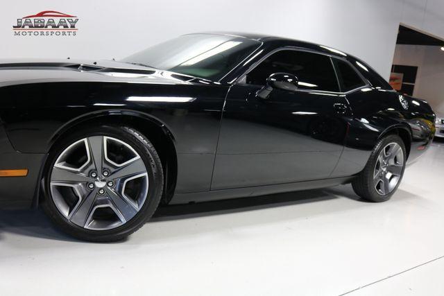 2012 Dodge Challenger SXT Plus Merrillville, Indiana 27