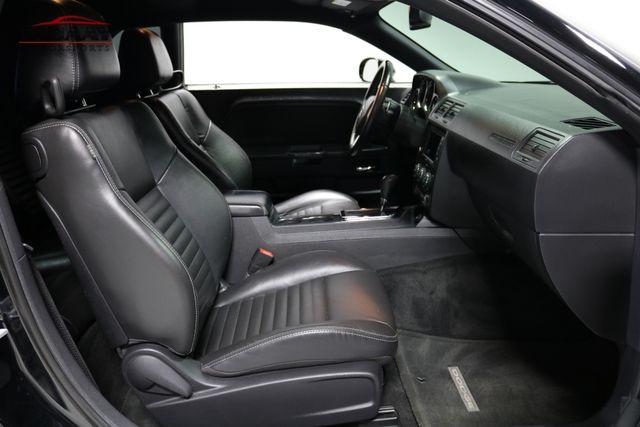 2012 Dodge Challenger SXT Plus Merrillville, Indiana 14