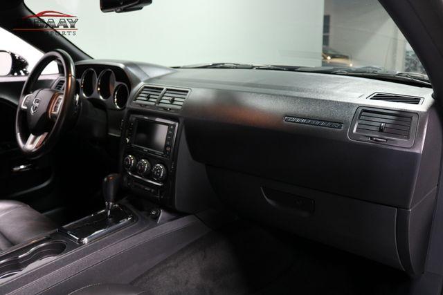 2012 Dodge Challenger SXT Plus Merrillville, Indiana 15