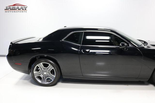 2012 Dodge Challenger SXT Plus Merrillville, Indiana 34