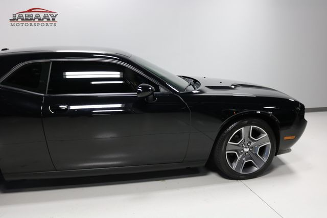 2012 Dodge Challenger SXT Plus Merrillville, Indiana 35