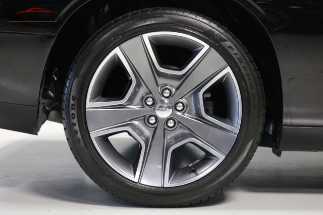 2012 Dodge Challenger SXT Plus Merrillville, Indiana 42
