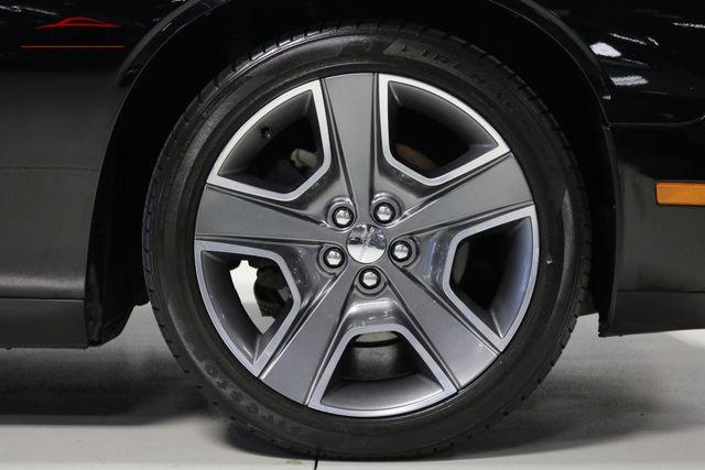 2012 Dodge Challenger SXT Plus Merrillville, Indiana 43