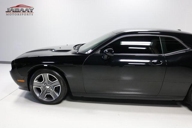 2012 Dodge Challenger SXT Plus Merrillville, Indiana 28