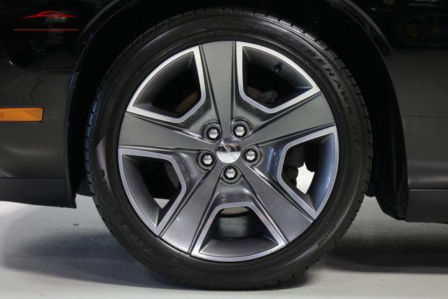 2012 Dodge Challenger SXT Plus Merrillville, Indiana 40
