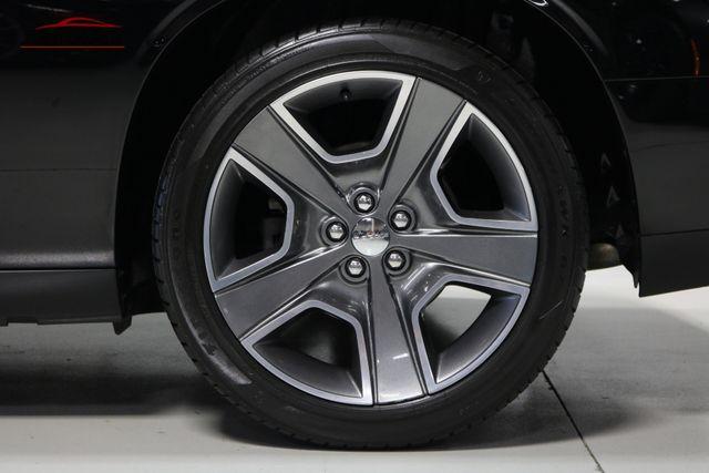 2012 Dodge Challenger SXT Plus Merrillville, Indiana 41