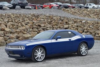 2012 Dodge Challenger SXT Naugatuck, Connecticut 0