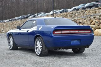 2012 Dodge Challenger SXT Naugatuck, Connecticut 2