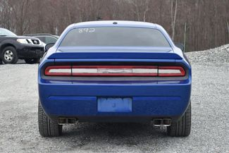 2012 Dodge Challenger SXT Naugatuck, Connecticut 3