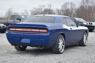 2012 Dodge Challenger SXT Naugatuck, Connecticut 4