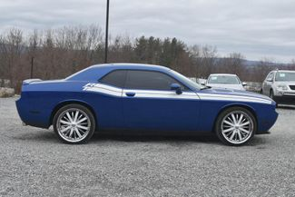 2012 Dodge Challenger SXT Naugatuck, Connecticut 5