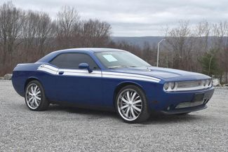 2012 Dodge Challenger SXT Naugatuck, Connecticut 6
