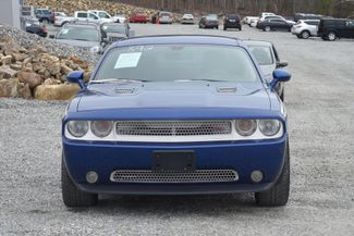 2012 Dodge Challenger SXT Naugatuck, Connecticut 7