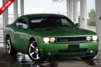 2012 Dodge Challenger R/T *** EZ FINANCE *** in Plano TX, 75093