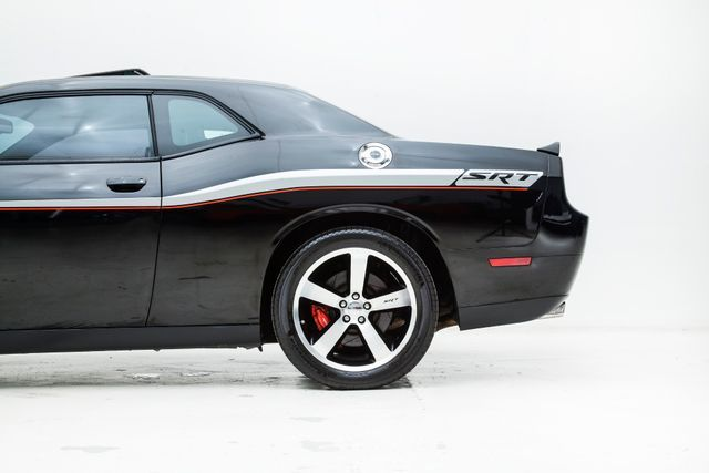 2012 Dodge Challenger SRT8 392 in Plano, TX 75075