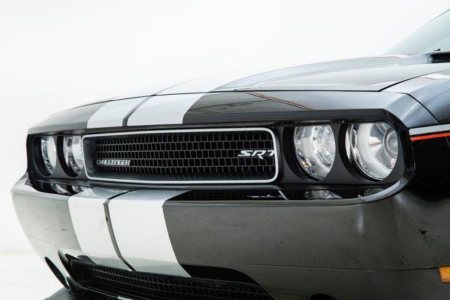 2012 Dodge Challenger SRT8 392 in Plano, TX 75075