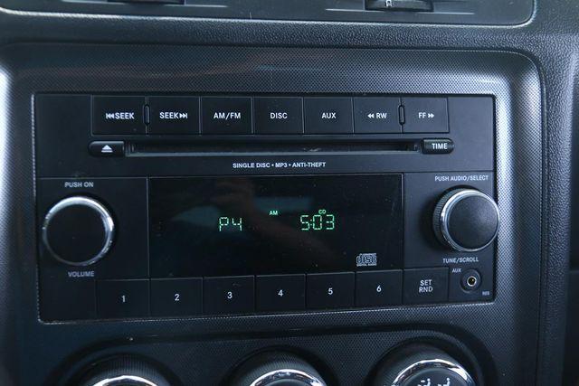 2012 Dodge Challenger SXT Santa Clarita, CA 18