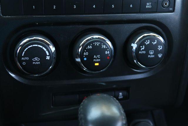 2012 Dodge Challenger SXT Santa Clarita, CA 19
